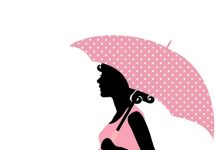 זכויות אשה בהריון